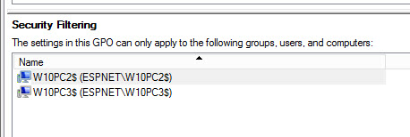 Setting Up a Simple Office 365 Deployment From a Network Share