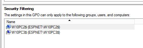 office-deployment-script-gpo-02