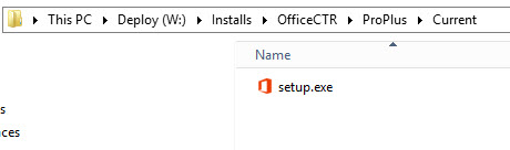 office-deployment-tool-2016-01