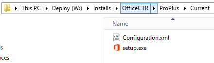 office-deployment-tool-2016-04