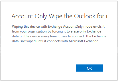 exchange-activesync-account-only-wipe-prompt
