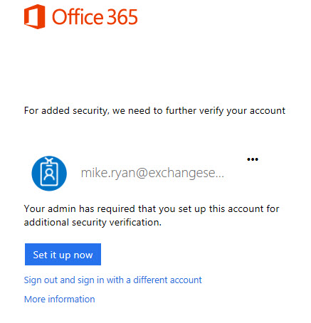 office-365-mfa-user-setup-01