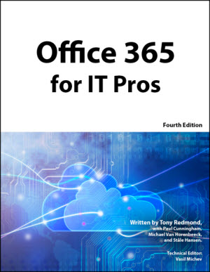 office-365-for-it-pros-cover-4th-ed-300w