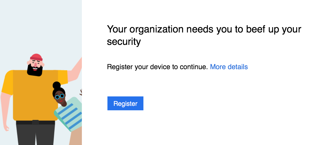 Securing Mobile Access with Intune MAM Conditional Access