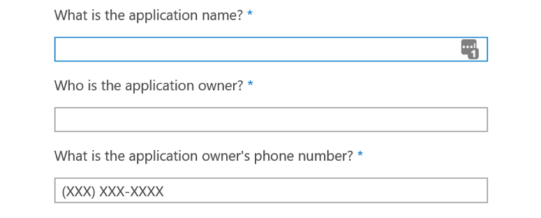 Creating Surveys in Office 365: Microsoft Forms vs