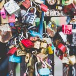 The Latest Office 365 Security Vulnerability Highlights the Need for Defense in Depth