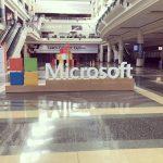 The Best of Microsoft Ignite 2018