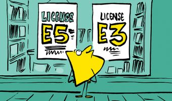 office-365-license-management-how-to-be-an-it-investment-superhero-part-two