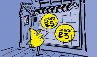 office-365-license-management-how-to-be-an-it-investment-superhero-part-four